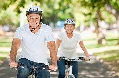avoid osteoperosis
